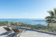 Super Cannes - Contemporary property - photo5