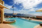Entre Cannes et Saint-Tropez - Waterfront villa - photo10