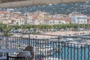 Cannes - Duplex 4 chambres - photo6