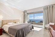 Cannes - Californie - Spacieux appartement vue mer - photo4