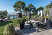 Cannes Californie - Splendid modern villa - photo9