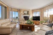 Proche Mougins - Charmante villa provençale - photo5