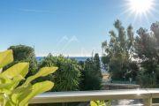 Cap d'Antibes - Appartement face à la mer - photo10