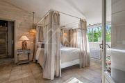 Proche Aix-en-Provence - Superbe Bastide du 18ème siècle - photo7