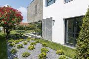 Cap d'Antibes - Contemporary villa close to beaches - photo8