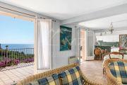 Nearby Cannes - Le Trayas - Sea View Villa - photo4