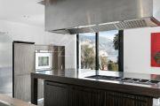 Saint-Jean Cap Ferrat - Ultra-contemporary villa - photo9