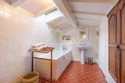 Saint-Tropez - Charming house - photo35