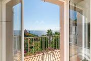 Nearby Cannes - Le Trayas - Sea View Villa - photo6