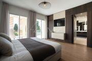 Villefranche-sur-Mer - Excquisite contemporary villa - photo20