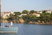 Italy - Porto Cervo - Magnificent villa with sea view - photo5
