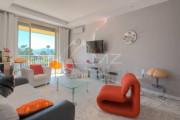 Cannes - Croisette - Apartment - photo6