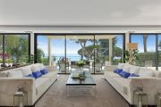 Cannes - Basse Californie - Panoramic sea views - photo5