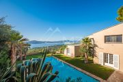 Grimaud  - Villa with panoramic sea view - photo4