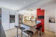 Proche Aix-en-Provence - Belle maison moderne - photo6