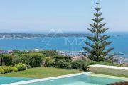 Cannes - Super Cannes - Villa provencale - photo2