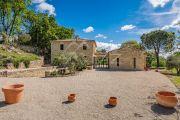 Горд - превосходный современный каменный дом - photo10