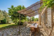Бонье - Превосходный семейный особняк с большим бассейном - photo5