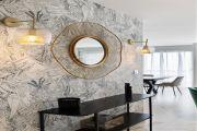Cannes - Croisette - Appartement 2 chambres - photo9
