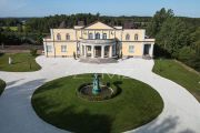 Sweden - Sormland - Exceptional waterfront property - photo7