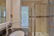 Arrière-pays cannois - Villa récente avec vues - photo12