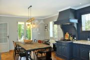 Luberon - Belle maison de vacances - photo6