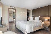 Roquebrune-Cap-Martin - Superbe villa moderne - photo8
