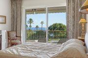 Канны - Калифорни - Великолепная квартира в престижной резиденции с видом на море - photo9