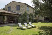 Gordes - Magnifique maison en pierres - photo2