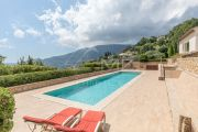 Cannes Backcountry - Rare opportunity of two houses combined - photo4