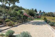 Saint-Tropez - Magnifique villa contemporaine - photo8