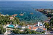 Proche Cannes - Villa pieds dans l'eau - photo1