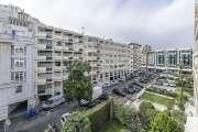 Cannes - Banane - Appartement au coeur de la ville - photo2