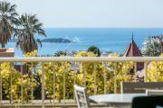 Cannes - Californie - Petite résidence au calme - photo1