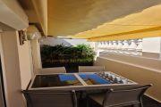 Cannes - Quai Saint Pierre - Appartement au dernier étage - photo10