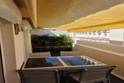 Cannes - Quai Saint Pierre - Top floor apartment - photo10