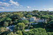 Les Parcs de Saint-Tropez - Luxueuse résidence - photo1