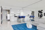 Cannes - Californie - Bel appartement dans une résidence de standing - photo6