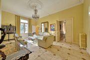 Close Nîmes : 19th outstanding property - photo5