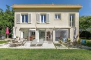 Cap d'Antibes – Quality renovation for this family home - photo3