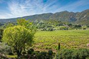 Luberon - Exceptional hamlet - photo6