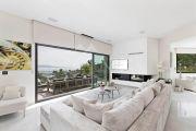 Proche Cannes - Villa moderne - photo6