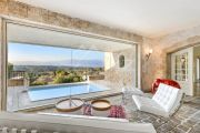 Mougins - In a residential domain - photo5