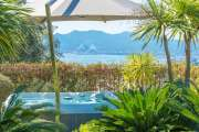 Cannes - Californie - Panoramic sea view - photo14