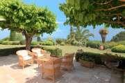 Cannes - Super Cannes - Exclusive Estate - photo4