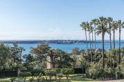 Cannes - Californie - Spacieux appartement à rénover - photo9