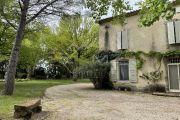 Close to Saint Rémy de Provence - Slendid property - photo2
