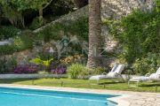 Cannes  - Californie - Panoramic sea views - photo14