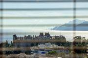 Канны - Рядом с центром - Апартаменты / вилла - photo13