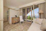 EZE - Provençal villa with panoramic sea view - photo9
